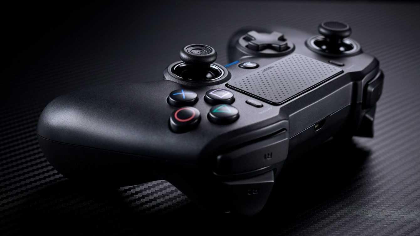 Migliori controller per PS4 | Settembre 2020