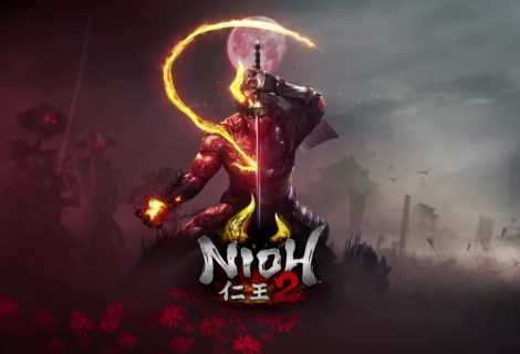 Nioh 2, guida ai boss: come battere William