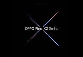 OPPO: a breve il lancio della nuova Serie Flagship 5G Find X2