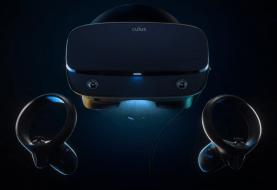 Migliori visori VR per PC | Aprile 2020