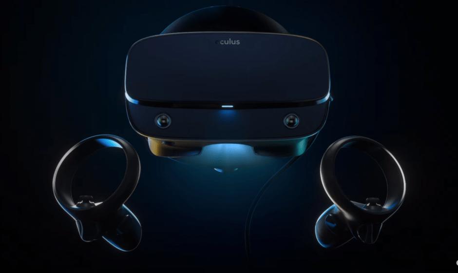 Migliori visori VR per PC | Luglio 2020