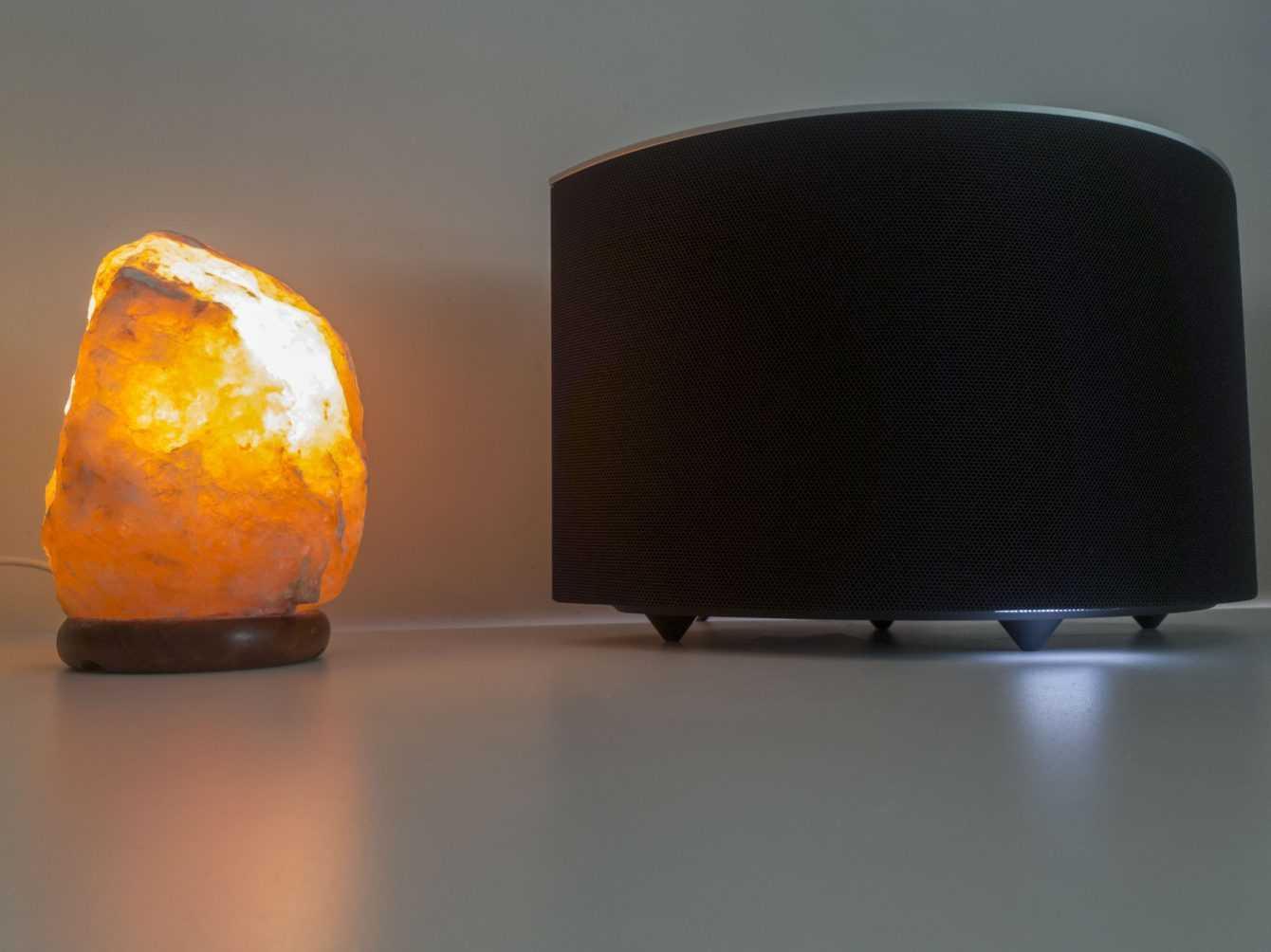 Recensione Ottava S SC-C50: il diffusore Hi-Fi premium secondo Technics