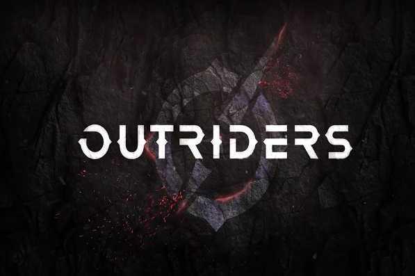 Outriders: ecco la lista dei requisiti minimi e consigliati per la versione PC