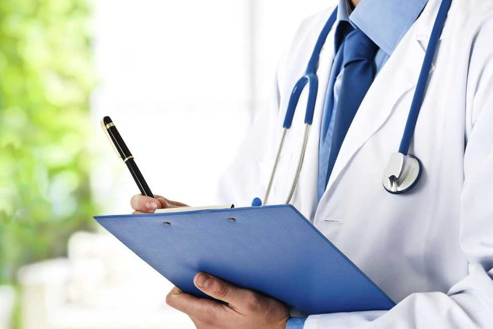 Coronavirus: cura e vaccino a che punto sono? | Medicina