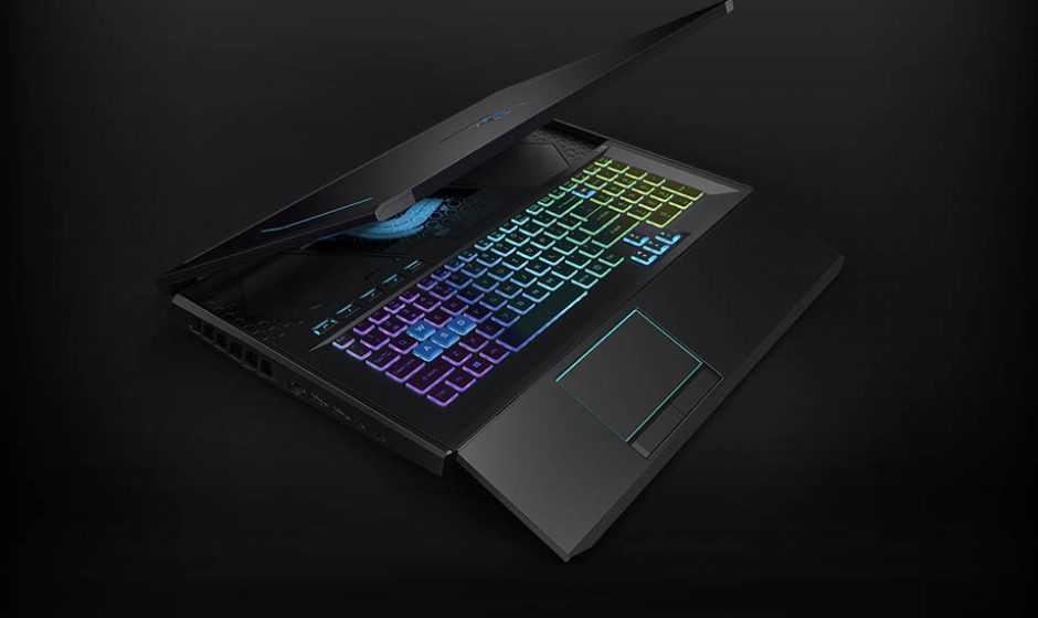 Acer Predator: tutte le novità in arrivo in Europa