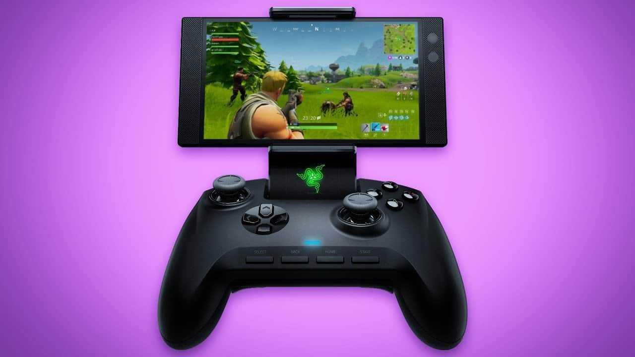 Migliori controller per smartphone e tablet | Aprile 2020