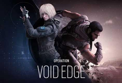 Rainbow Six Siege anno 5: guida nuovi operatori Void Edge