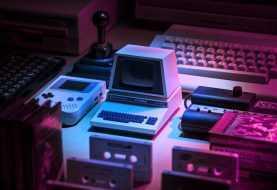 Migliori console per Retrogaming | Giugno 2020