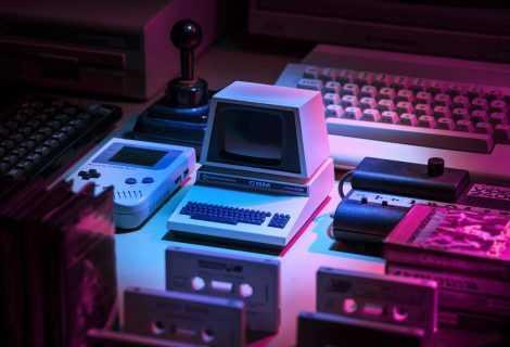 Le migliori console per Retrogaming | Febbraio 2020