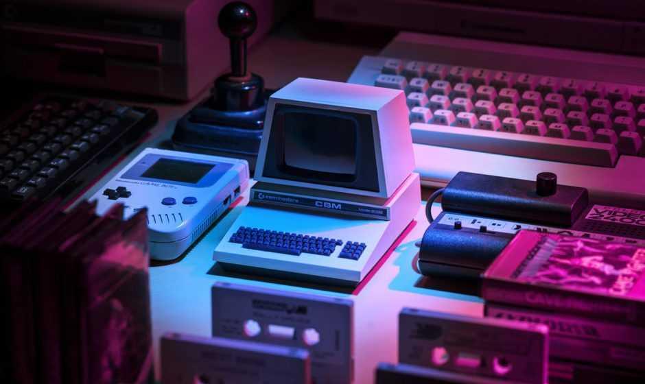 Migliori console per Retrogaming | Settembre 2020