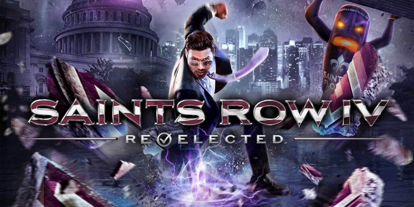 Migliori videogiochi in uscita: Marzo 2020 | Elenco