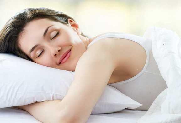 Miti sul sonno: quanto e cosa c'è di falso?