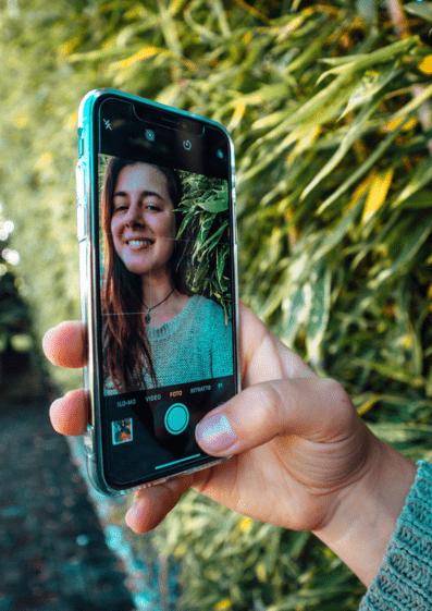 Swappie: perchè scegliere di acquistare uno smartphone ricondizionato?