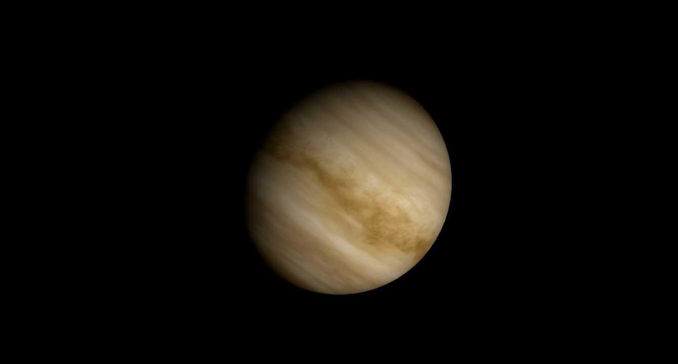Missioni NASA: Venere, lune di Giove e Nettuno │Astronomia