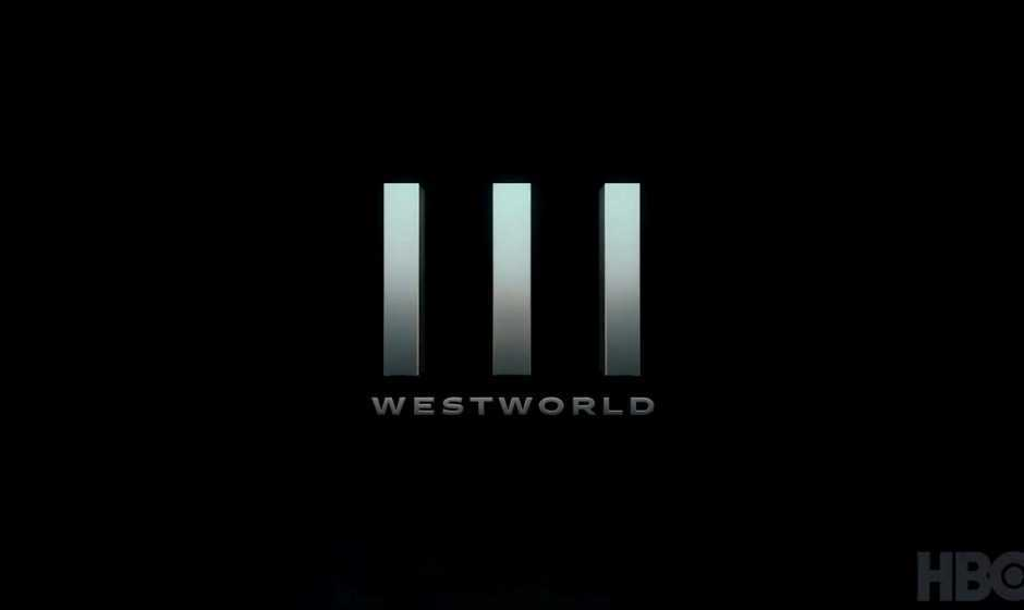 "Westworld 3: parere sul settimo episodio ""Passed Pawn"""