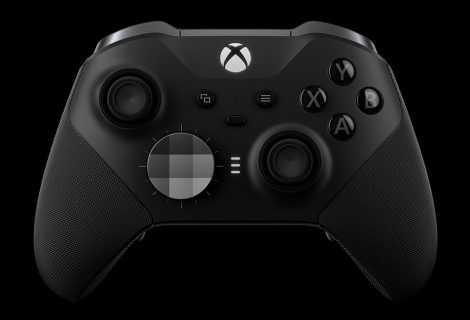Migliori controller per PC | Settembre 2020