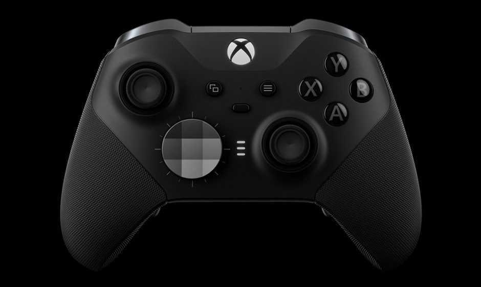 Migliori controller per PC | Febbraio 2020
