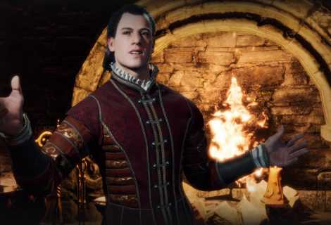Baldur's Gate 3: trailer CGI, gameplay e dettagli dal PAX East