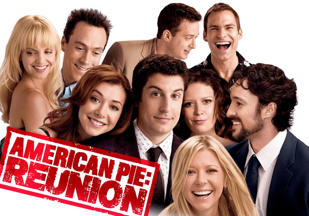 Retro-recensione American Pie, cult film per tutti noi trentenni