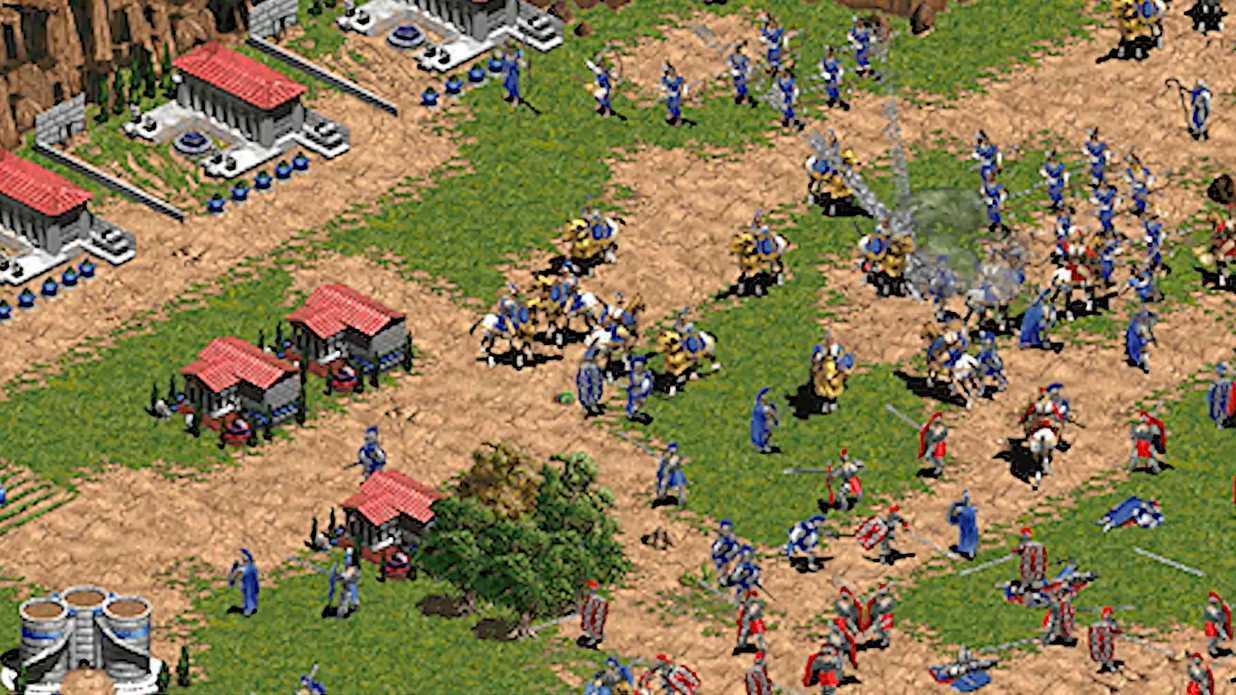 Guida ai giochi da tavolo: i wargame, simulatori di guerra
