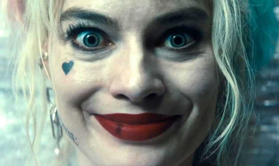 Birds of Prey: brutte previsioni al box office