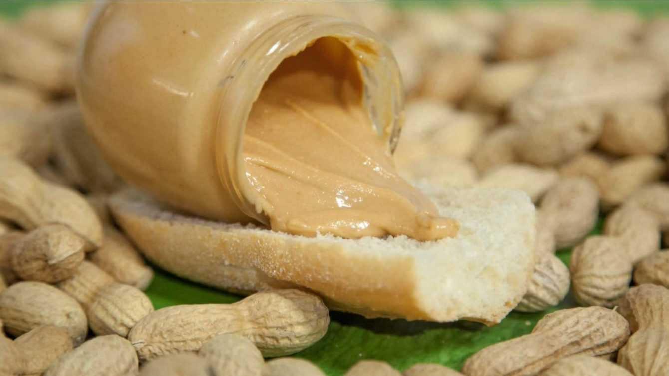 Allergie alimentari: dagli Stati Uniti una speranza per le arachidi | Medicina