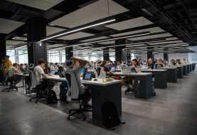 Lavorare in un call center: quali sono le cose da sapere?