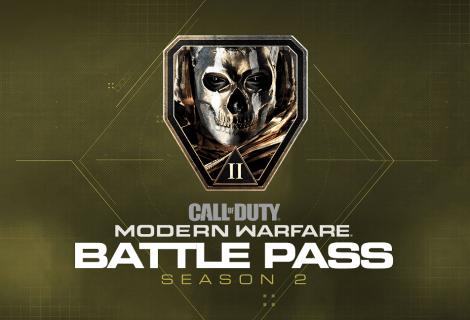 Call of Duty: Modern Warfare, il trailer del Battle Pass Season 2