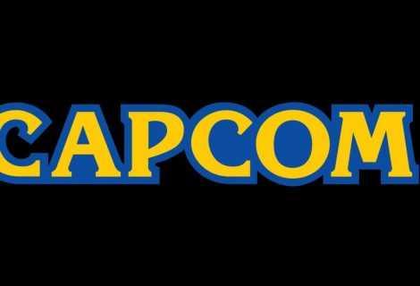 """Capcom ha registrato il marchio """"Pragmata"""" in Europa"""