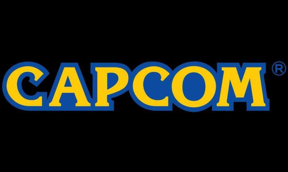 E3 2021: confermate data, orario e line up dell'evento Capcom