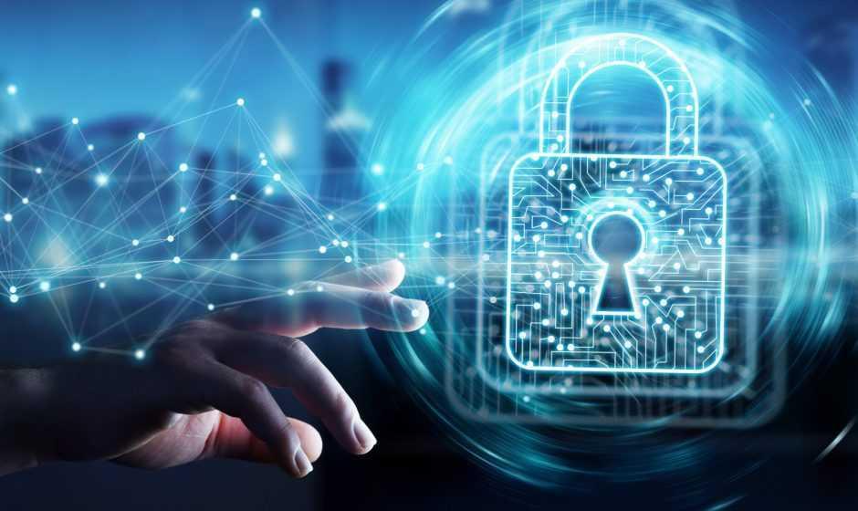 Data breach e controllo dei dati: cosa succede nel mondo digitale durante il lockdown