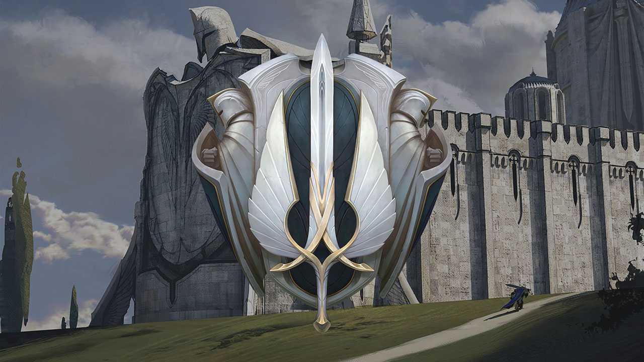 Legends of Runeterra: guida ai migliori campioni di Demacia