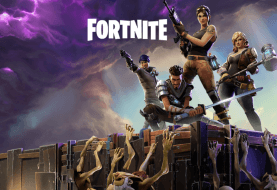 Come installare Fortnite su PC