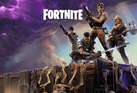 Fortnite: l'avvincente gioco online che ha conquistato tutti