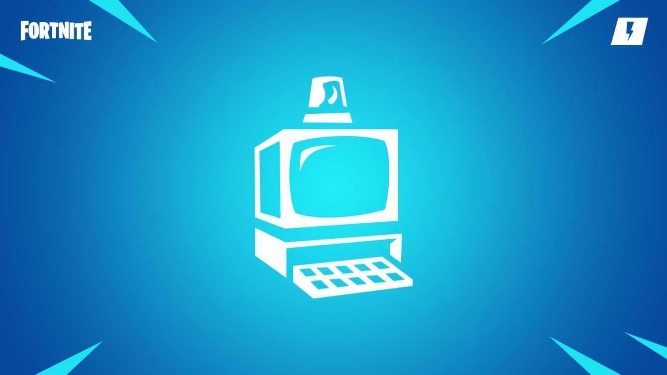 Fortnite patch 12.00: modalità Salva il Mondo vediamo le novità!