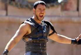 Retro-recensione Il gladiatore: il kolossal del nuovo millennio