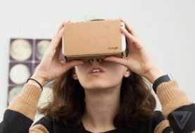 Migliori giochi VR per Android | Febbraio 2020