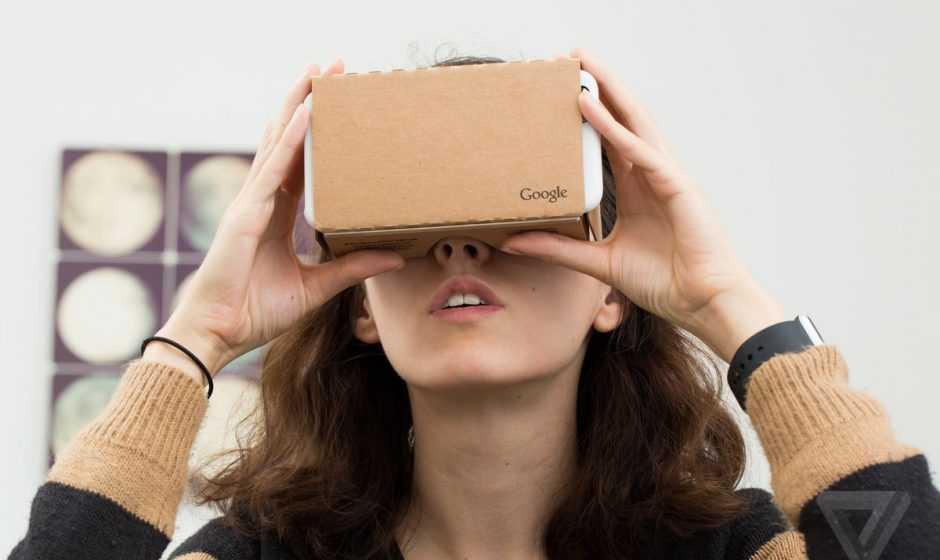 Migliori giochi VR per Android | Luglio 2021