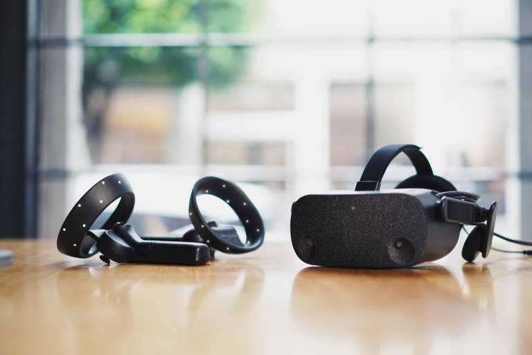 Migliori visori VR | Novembre 2020