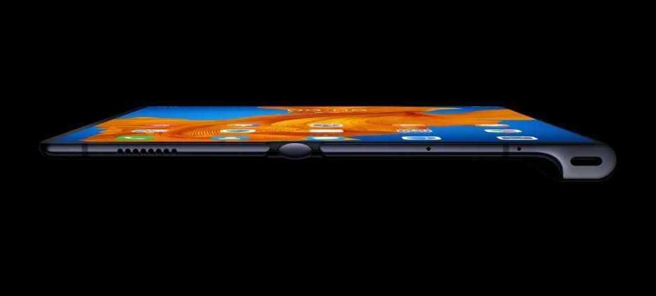 Huawei Mate XS: specifiche, prezzo, uscita