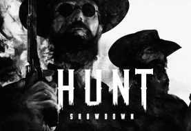 Hunt: Showdown è finalmente disponibile su PS4 e Xbox One