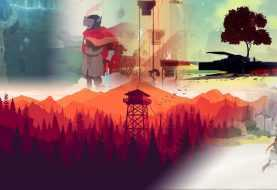 Migliori videogiochi indie | Agosto 2020