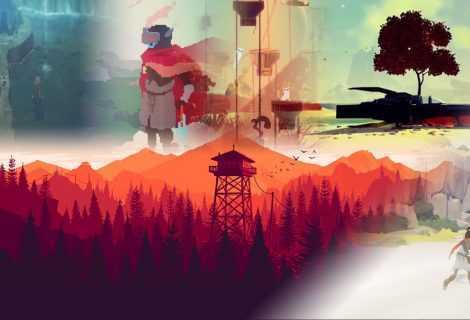 Migliori videogiochi indie | Aprile 2020