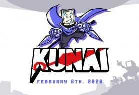 Recensione Kunai: l'avventura del tablet più letale al mondo