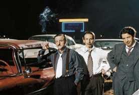 La leggenda di Al, John e Jack: diciotto anni dopo | Oltre la Trilogia dei Tre