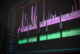 Guida al montaggio: musica e video a uso gratuito