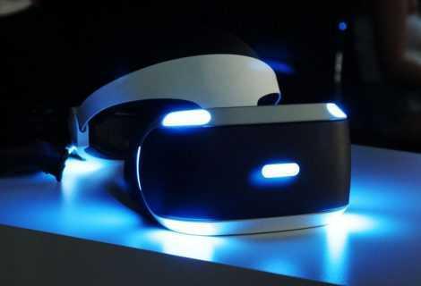Migliori videogiochi VR PS4 | Aprile 2020