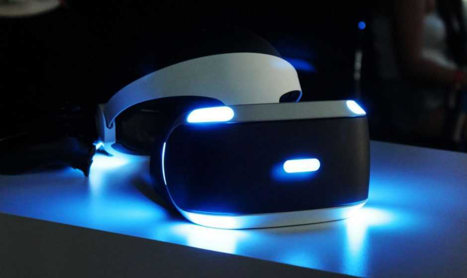 Migliori videogiochi VR PS4 | Febbraio 2020