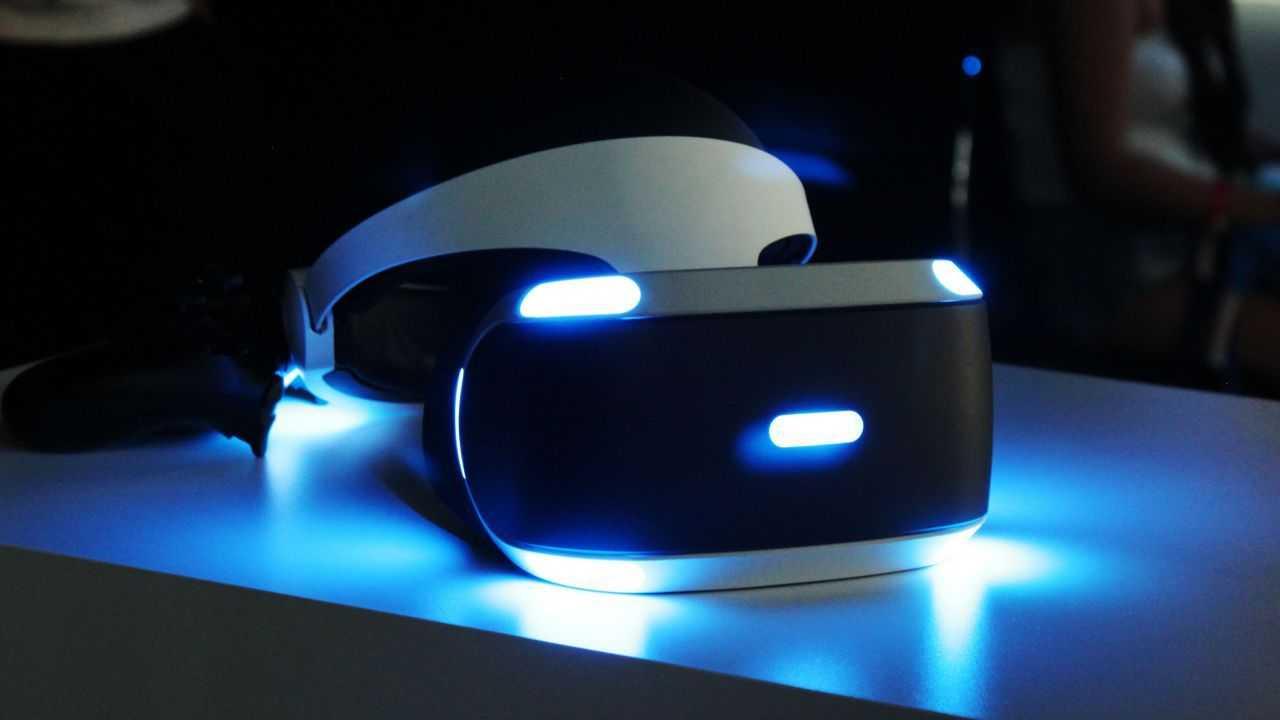 VR: realtà virtuale tra presente e futuro