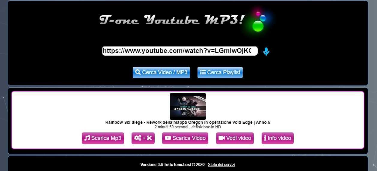 Come scaricare musica da YouTube gratis | Luglio 2020